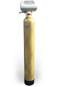 TAP960 vandens filtras